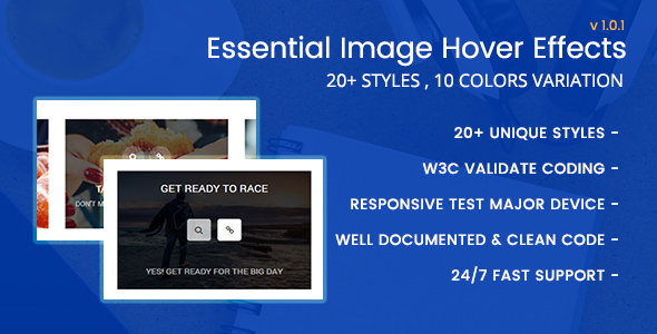 Free ePack - 25 CSS3 Ultimate Element Packages