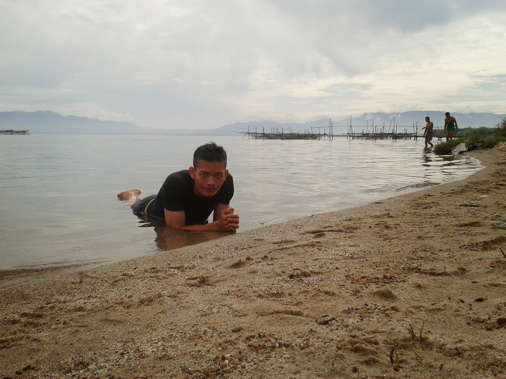 Siantar Touring Club Stc Wisata Ke Pantai Pasir Putih