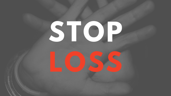 stop loss in share market