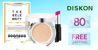 soonsoo-cosmetics-korea-elevenia