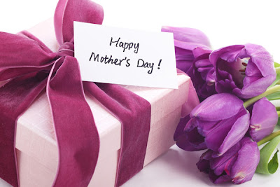 Mother's Day Special Hindi Song 2013