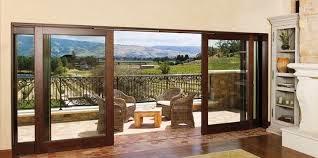 multi slide or oversized door cost