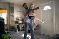 Gifted (2016) Chris Evans and McKenna Grace Image 4 (10)
