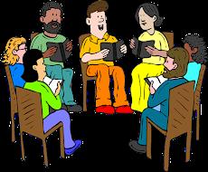 Peran Guru Sebagai Anggota Keluarga dan Masyarakat