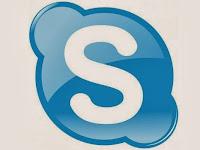 Free Download Skype 7.25.0.103 Update Terbaru 2016