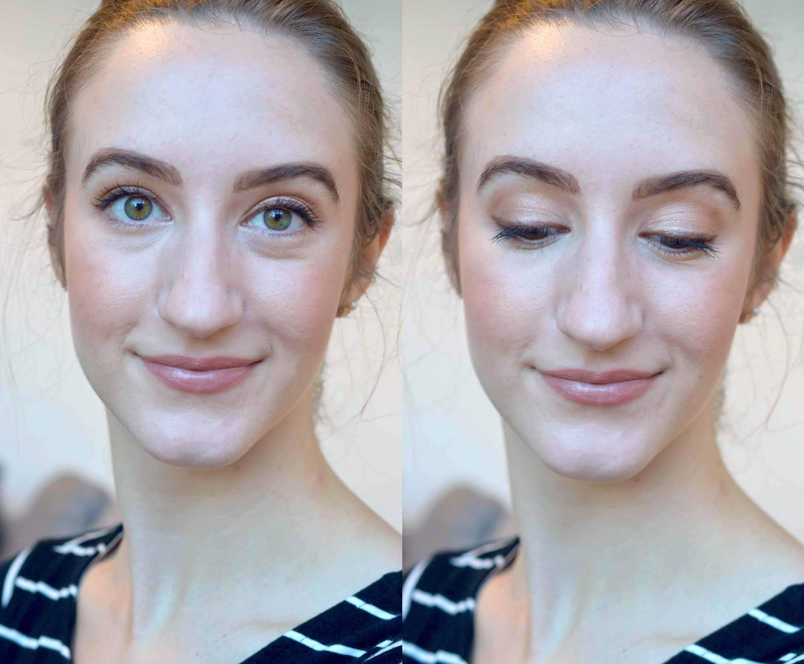 Revlon full coverage foundation review