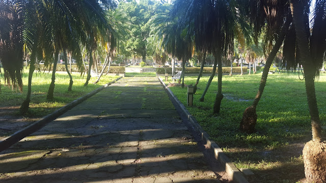 ntu campus taipei taiwan