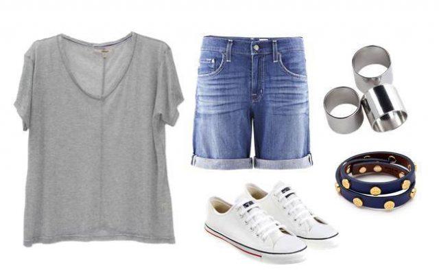 look passeio, moda, inspiração de looks, look do dia, fashion, blogueira