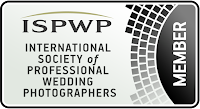 https://www.ispwp.com/members/profile/NjYxOA==/colombo-sri-lanka-wedding-photographer-native-tribe-studios