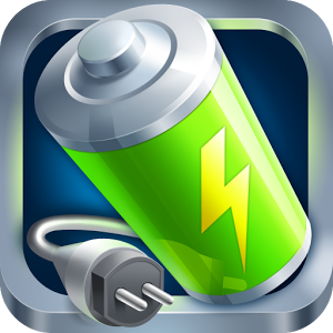 Battery Doctor (Battery Saver) Apk Download All Latest Version