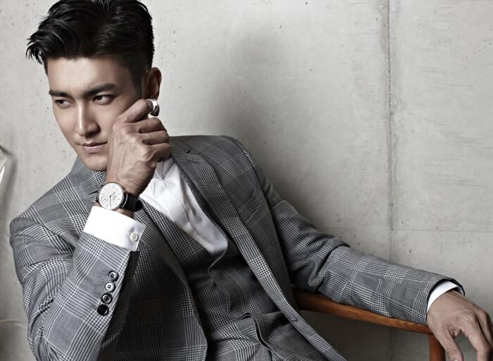 5 Bintang Kpop Paling Kaya