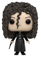 https://www.amazon.fr/Funko-Pop-Harry-Potter-Bellatrix/dp/B01LEJD4HG/ref=sr_1_1?s=videogames&ie=UTF8&qid=1513421736&sr=8-1&keywords=funko+pop+bellatrix