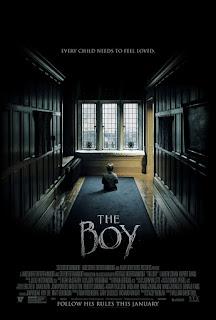 فيلم 2016 the boy مترجم بجودة عالية مشاهدة وتحميل
