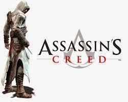 tai game Assassin mien phi