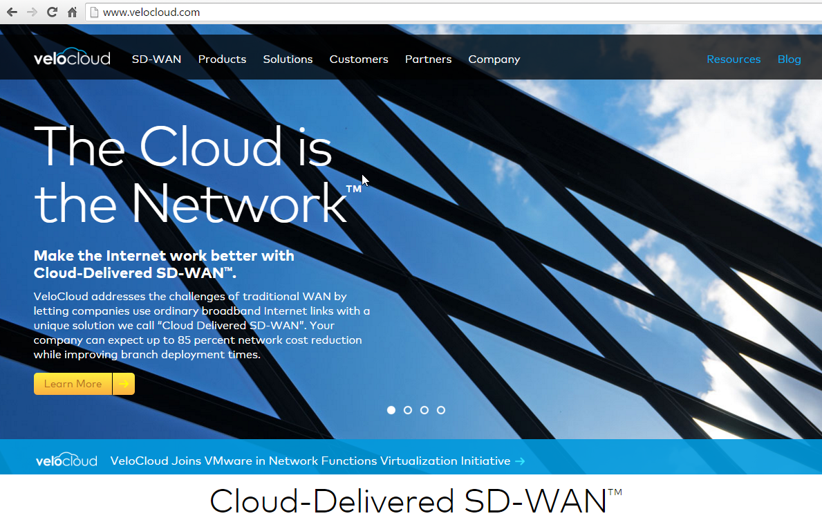 Converge! Network Digest: April 2019