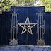 SUL DO BRASIL: polícia investiga ritual satânico em que crianças teriam sido sacrificadas