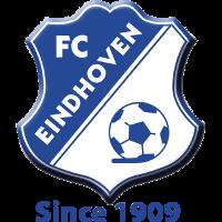 Logo Klub Sepakbola FC Eindhoven