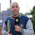 """VIDEO. Programa #24 de """"Tenis en el siete"""", con la producción de Tenisay"""