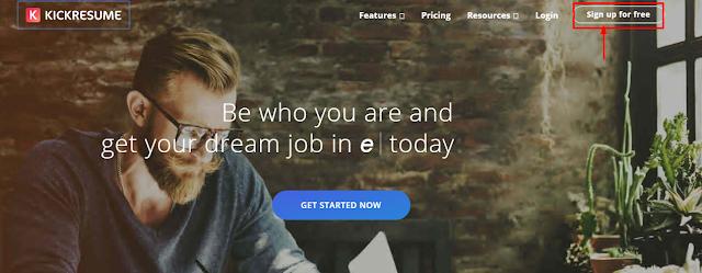 كيف تكتب CV سيرتك الذاتية بشكل محترف مجانا ؟