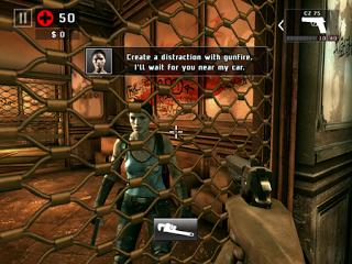 Download Free Games Dead Trigger 2 Mod Apk Data V0 2 5 0 2 5 Mod Unlimited Money And Ammo