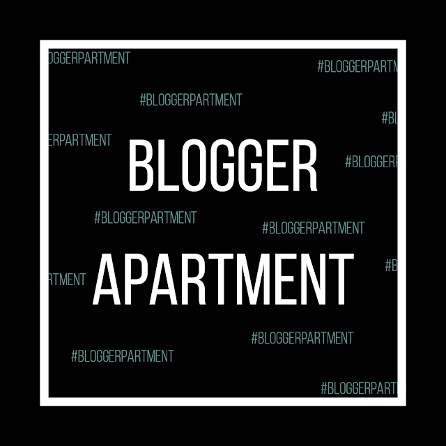 http://www.facebook.com/bloggerapartment