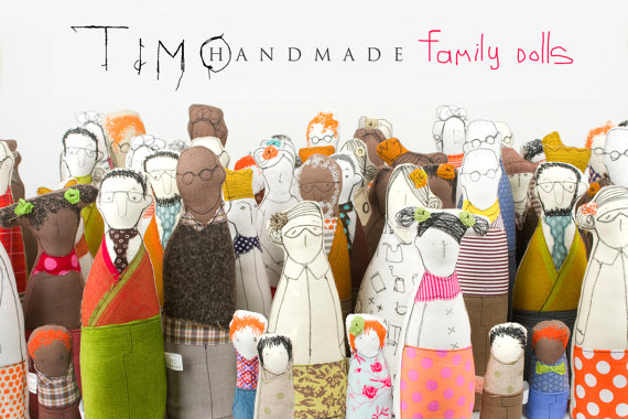 Timo-Handmade | Woodamp | Marta Aranda | Pilosale