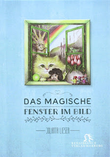 http://www.buecherwanderin.de/2016/08/rezension-lieser-jolante-das-magische.html