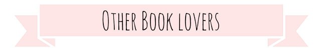 http://lizsbookbucketlist.blogspot.com/p/blogs-i-love.html