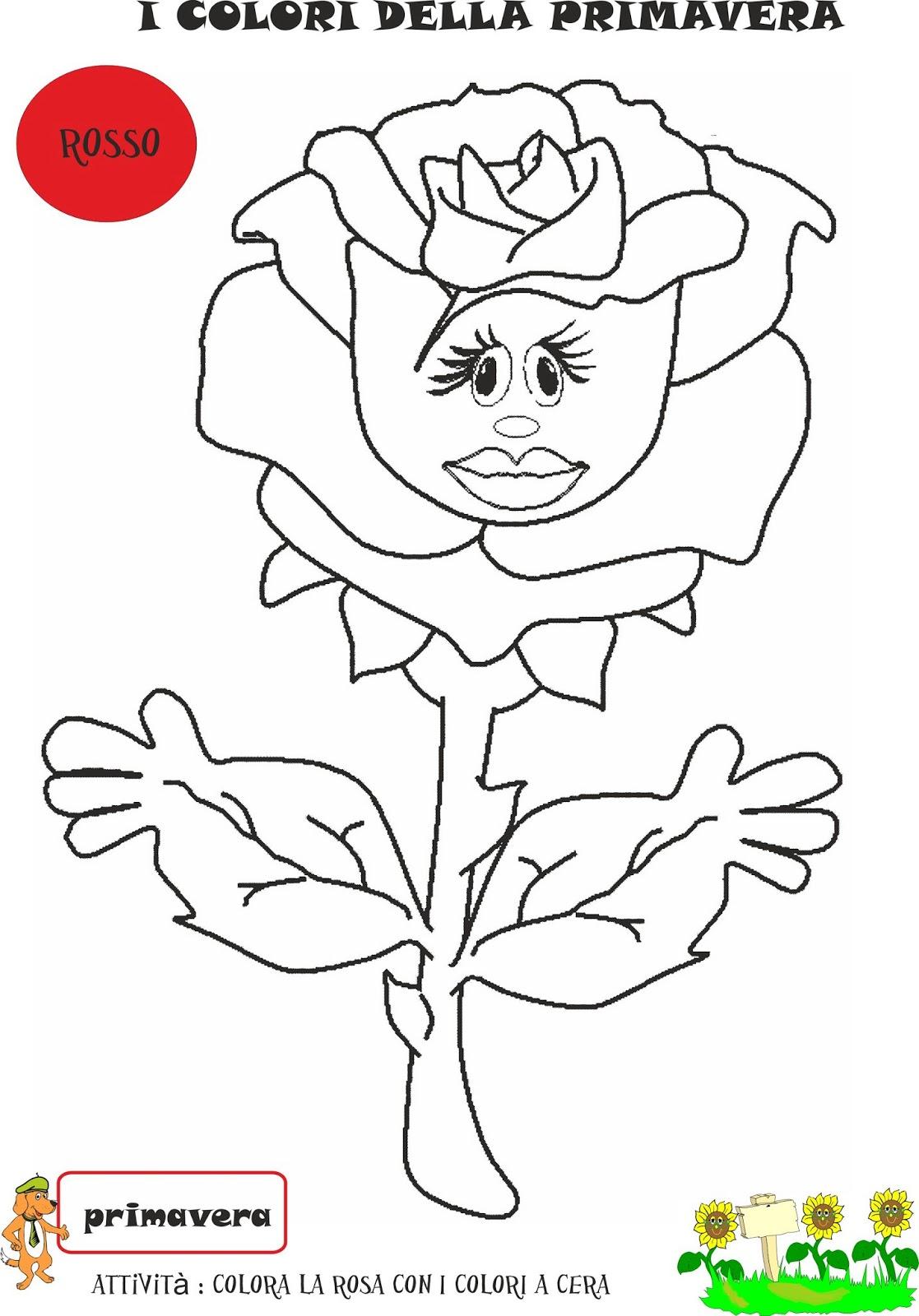 disegni da colorare e stampare per bambini di 8 anni