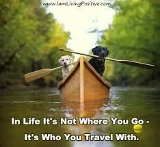 famous-quotes-about-travel-buddies-8