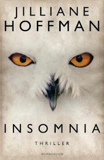 http://www.rowohlt.de/hardcover/jilliane-hoffman-insomnia.html