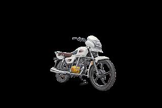 TVS Motor Company's new 110cc motorcycle, TVS Radeon  crosses 1 lakh sales milestone