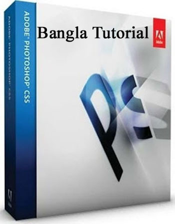 Pdf learn cs5 adobe photoshop