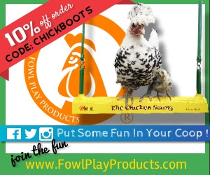https://www.fowlplayproducts.com/