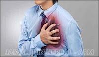 http://tilupuluhherbal.blogspot.com/2018/08/cara-alami-menyembuhkan-kardiomegali.html