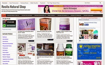 rosita-shop-toko-online-herbal-distributor-crystal-x