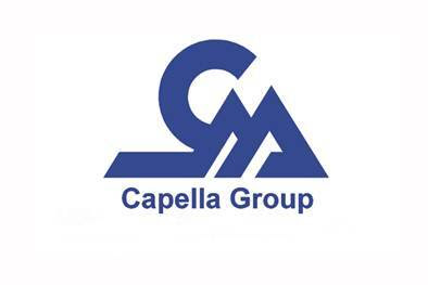Lowongan PT. Capella Patria Utama Pekanbaru November 2018