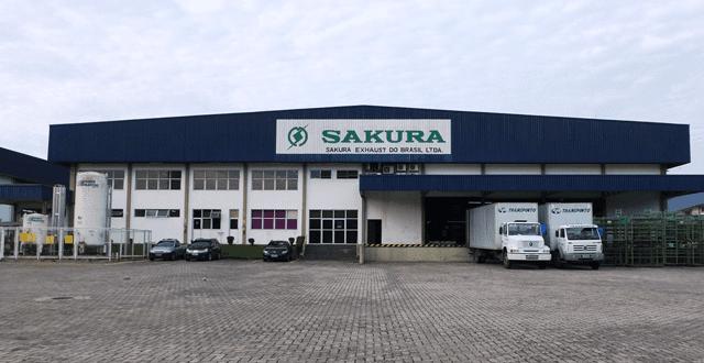 Info Lowongan PT Sakura Java Manufacturing Indonesia Terbaru 2017