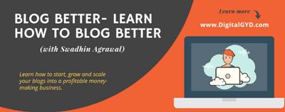 DigitalGYD-VIP-Learn-Blogging-&-Digital-Marketing-by-Swadhin-Agrawal