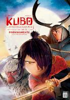 bajar Kubo y la búsqueda Samurai gratis, Kubo y la búsqueda Samurai online