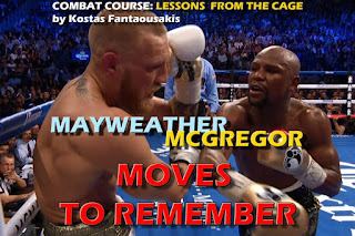 https://www.bloodyelbow.com/2017/9/1/16232236/floyd-mayweather-vs-conor-mcgregor-moves-to-remember-combat-course-money-fight-technical-recap