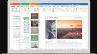 Migliori 10 Alternative a Microsoft Office gratis per PC e Mac, in italiano