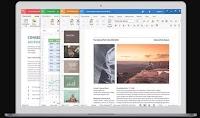 Migliori 10 Alternative a Microsoft Office gratis per PC e Mac, in italiano