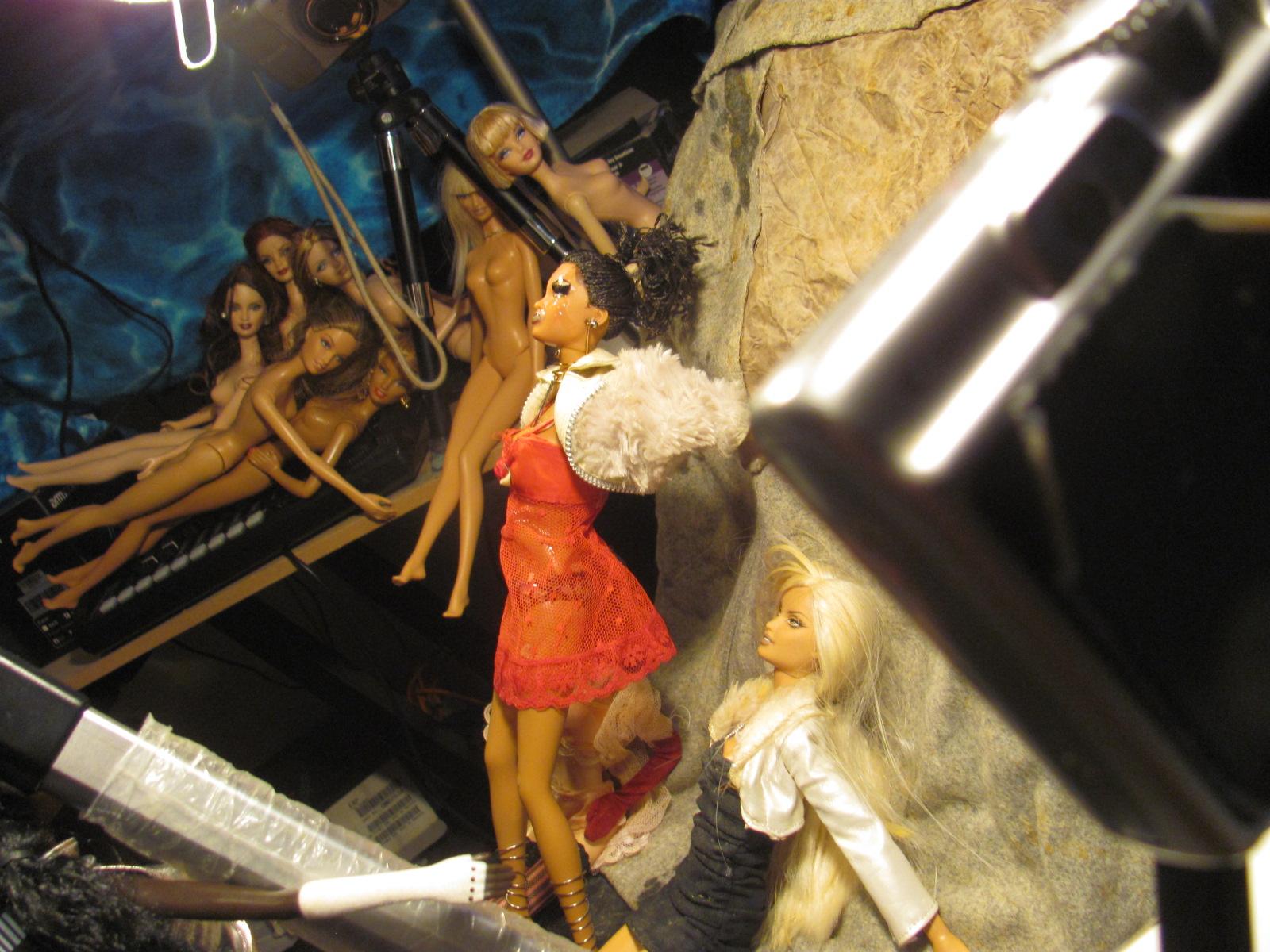 Фото bella moretti, Bella Moretti » Фапабельные голые девушки 23 фотография