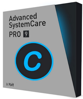 Advanced SystemCare Pro 9.4.0.1131 + Portable Full Mega
