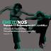 Ιωάννινα:Παράσταση Σύγχρονου Χορού ....ΕΜΕΙΣ/NOS
