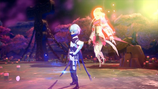 ONINAKI (2019) PC Full