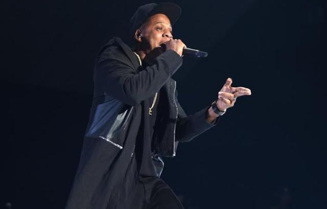 """Tidal Releases Teaser For """"Kill Jay-Z"""""""