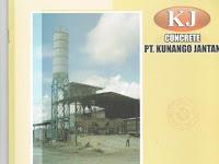 PT. Kunango Jantan April 2017 : Lowongan Kerja Pekanbaru Terbaru