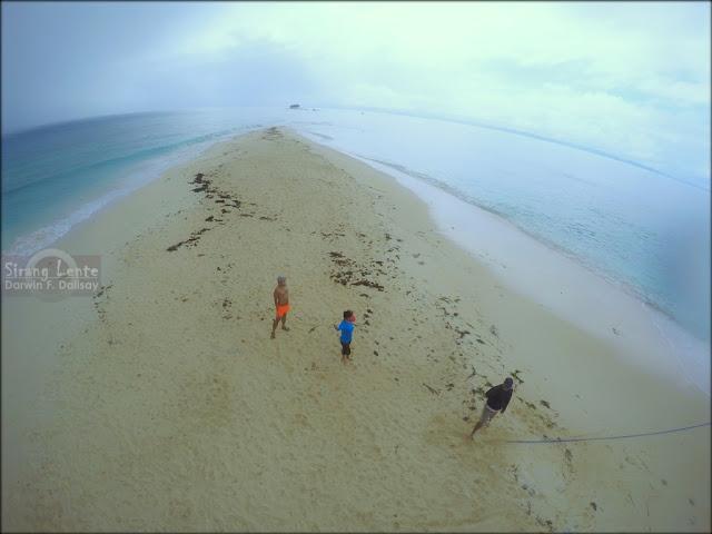 GoPro Settings